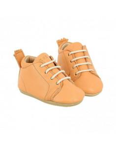 Chaussures de pré-marche T21 Igo - Pêche