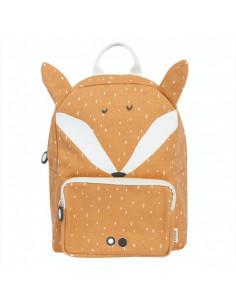 Sac à dos Trixie - Mr Fox