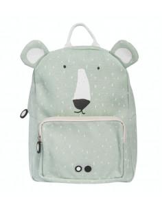 Sac à dos Trixie - Mr Polar Bear