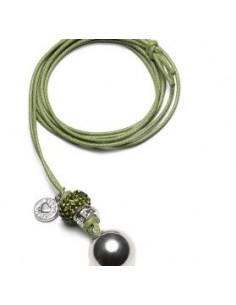 Bola - Bling Green