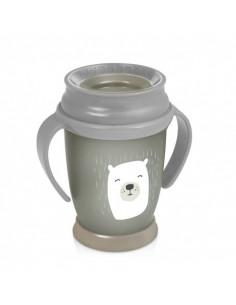Tasse Lovi 360 anti-renversement 250ml - Buddy Bear