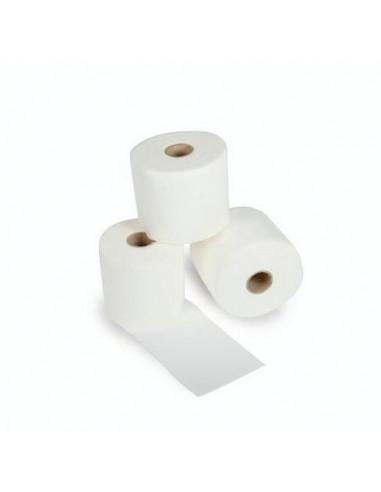 3 rlx de papier de protection