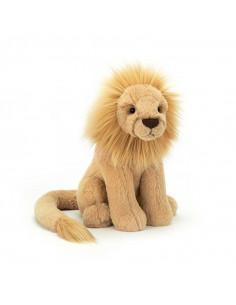 Lion Leonardo Large - 36cm