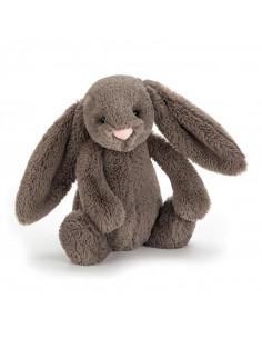 Peluche Lapin Truffle Bunny - Small 19cm