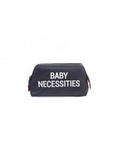 Trousse de toilette Baby Necessities - Navy