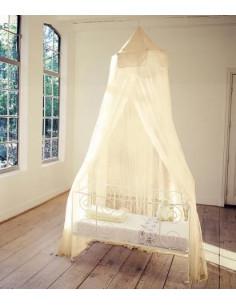 Moustiquaire Baldaquin - White