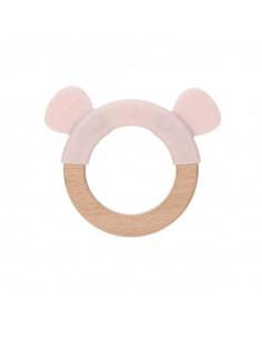 Anneau de dentition - Little Chums Mouse