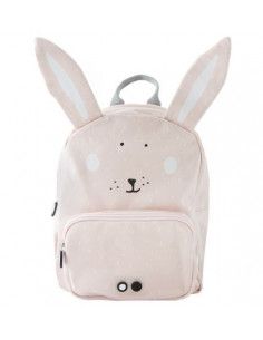 Sac à dos Trixie - Mrs rabbit