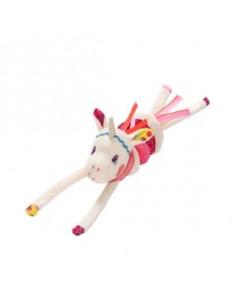 Mini Dansant - Louise la licorne