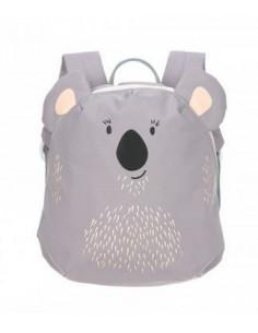 Sac à dos tiny About Friends - Koala