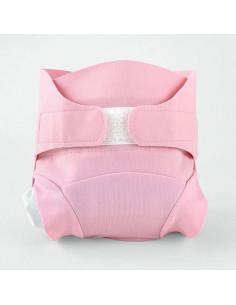 Culotte TMAC de Hamac - Rosita