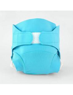 Culotte TMAC de Hamac - Bleu Poseidon