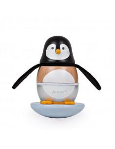 Culboto Pinguin - Zigolos