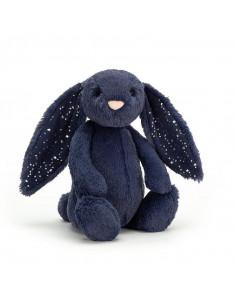Bunny Stadust Bashfull Medium - 31 cm