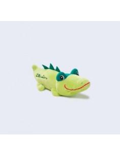 Mini personnage - Anatole le croco