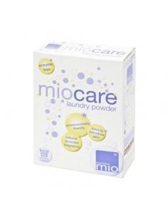 Lessive couches lavables Miocare - 800g