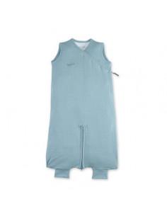 Gigoteuse Magic Bag 3-9m Tetra jersey - Wonder
