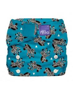 Bambino Mio MioSolo - Zebra crossing