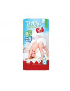 Culottes apprentissage jetables Tidoo - T5/L