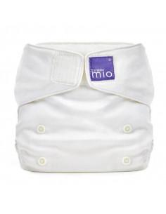 Bambino Mio MioSolo - Blanc