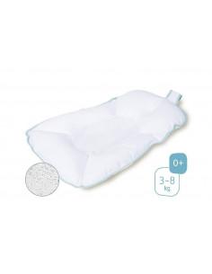 Coussin flottant pour bébé - Easy Bath