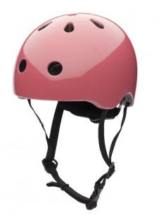 Casque Trybike 44 à 51cm - Vintage Pink