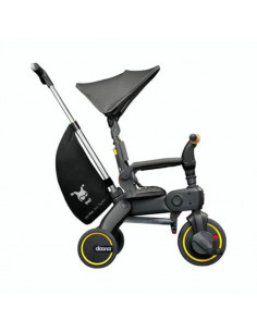 Liki Trike S5 - Grise