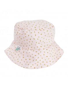 Chapeau de soleil 6m - Moonstone