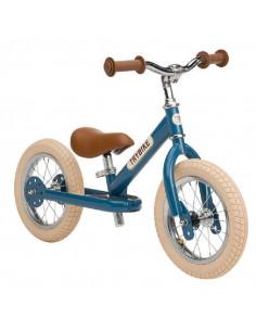 Trybike Steel - Vintage Blue