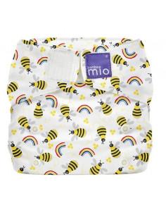 Bambino Mio Miosolo - Honeybee hive
