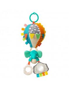 Jouet d'activité Gogaga - Hot air Ballon
