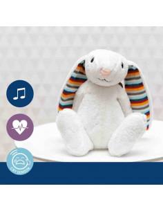 ZAZU Heartbeat - Bunny
