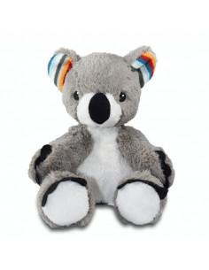 ZAZU Heartbeat - Koala