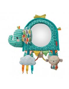 Miroir d'activité Gogaga - Elephant