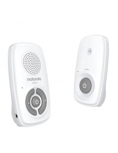 Babyphone audio Motorola - MBP21