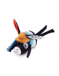 Mini Dansant - Ignace l'âne
