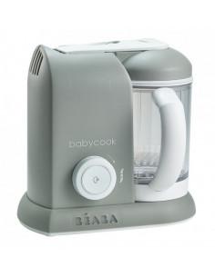 Babycook Béaba - Grey
