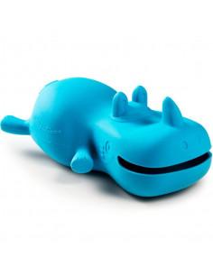Jouet de bain flottant - Rhinocéros Marius