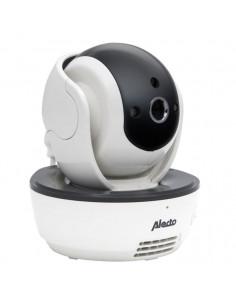 Caméra supplémentaire Babyphone Alecto - DVM 201