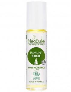 Immun'stick protecteur - Roll on 9ml