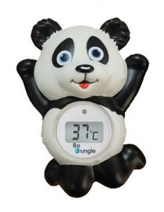 Thermomètrede bain B-Digital - Panda