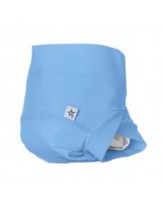 Maillot Hamac Bleu Régate