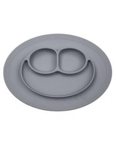 Mini Happy Mat - Gris foncé