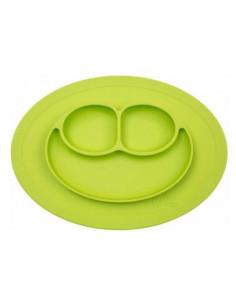 Mini Happy Mat - Lime