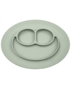 Mini Happy Mat - Vert amande