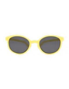 Lunettes WAZZ 1-2 ans - Yellow