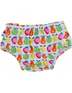 Maillot de bain Fruits