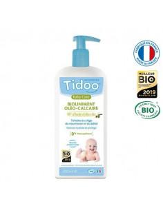 Liniment Bio Tidoo - 450 ml