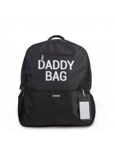 Sac à dos à langer - Daddy Bag