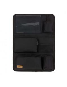 Organisateur voiture - Black Edition